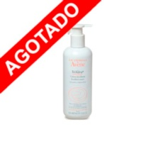 Avene Trixera Plus Crema Emoliente 400ml