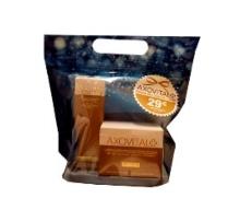 Axovital Premium Gold Crema Dia