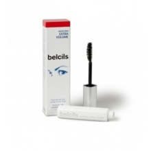 BELCILS MASCARA EXTRA VOLUMEN 8ML