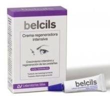 Belcilis Crema Regeneradora Intensiva 4ml