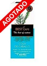 Arkopharma Cola de Caballo 80 cápsulas