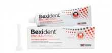 Gel Gingival Bexident Encías 50ml