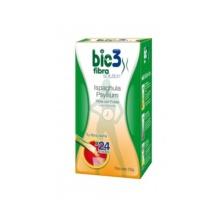 BIE3 FIBRA FRUTAS 24 STICKS