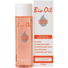 Bio-Oil 125ml