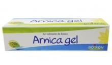 Arnica Gel 120G
