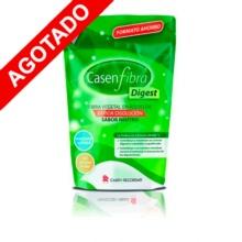 casenfibra 310g