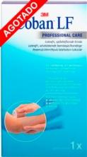 3m Coban Professional Care 10cm x 4.5 ml