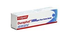 Colgate Duraphat