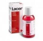 Lacer Clorhexidina200ml