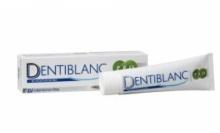 Dentiblanc Blanqueador Pro betaína 100ml