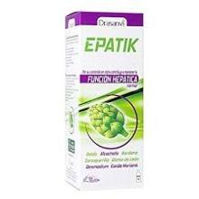 Drasanvi Epatik 250 ml
