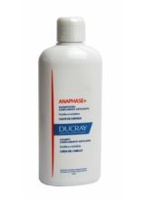 Ducray Anaphase + Champú anticaída