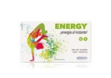 Energy 20viales