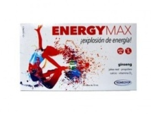 Energy Max