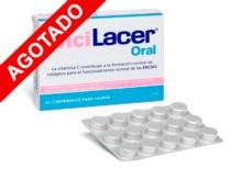 Enilacer Oral 30 comprimidos para chupar