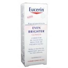 Eucerin Even Brighter Corrector Manchas