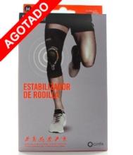Farmalastic Sport Estabilizador Rodilla Talla M