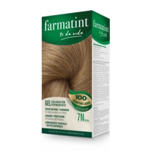 Farmatint Rubio 7N 150ml