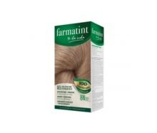 FARMATINT 8N RUBIO CLARO 150ML