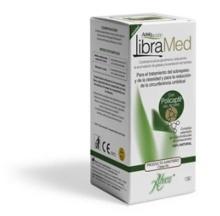 controla los picos glucémicos, reduciendo la acumulación de grasas y la sensación de hambre.