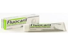 Fluocaril Blanqueador