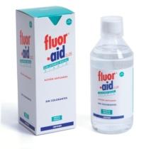 Fluor Aid Colutorio