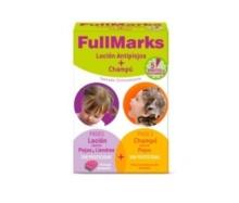 Fullmarks Kit Loción + Champú