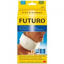Collarin Cervical Futuro Ajustable T-U