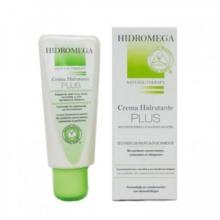 Hidromega Crema Hidratante Plus