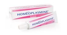 Boiron Homeoplasmine 40g
