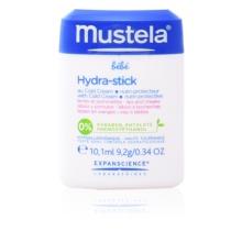 Mustela Hydra Stick 10,1ml