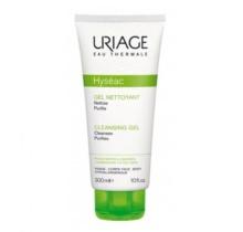 Uriage Hyseac Gel Limpiador 150ml