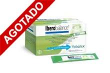 Iberobalance Yobalex Sobres