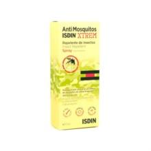 Isdin Antimosquitos Xtrem repelente insectos 75ml