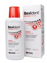 Bexident Encías Tratamiento Colutorio 250ml