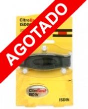 Isdin CitroBand con Medidor Radiación UV Antimosquitos