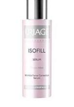 Uriage Isofill Serum Intenso 30ml