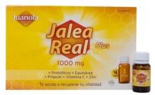 JUANOLA JALEA REAL PLUS 1000MG