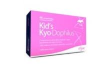KIDS KYO DOPHILUS VITAE 60 COMPRIMIDOS