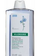 KLORANE VOLUMEN 400ML