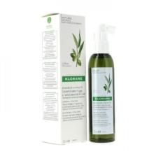Klorane Extracto de Olivo Concentrado 125ml