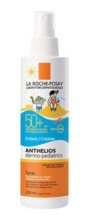 La Roche Posay Anthelios Dermo Pediatric Spray 200ml