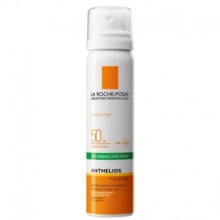 La Roche Posay Anthelios Anti Brillos Bruma Fresca 75ml