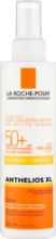 La Roche Posay Anthelios xl spray spf50/200ml
