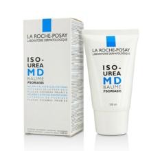 La Roche Posay Psoriasis 100ml