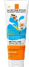 LA ROCHE POSAY ANTHELIOS DERMO-PEDIATRICS SPF 50+ 250ML