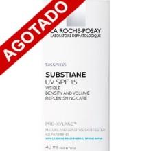 La Roche-Posay Substiane UV SPF15