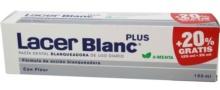 LacerBlancPlus