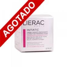 Lierac Initiatic 40ml