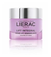 Lierac Lift Integral Remodelante 50ml